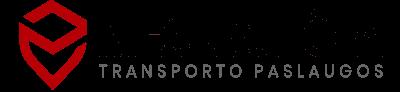 Transporto ir perkraustymo paslaugos
